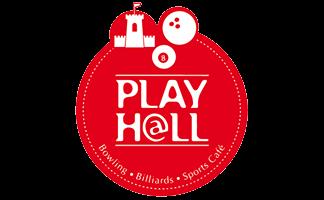 lantza-play-hall